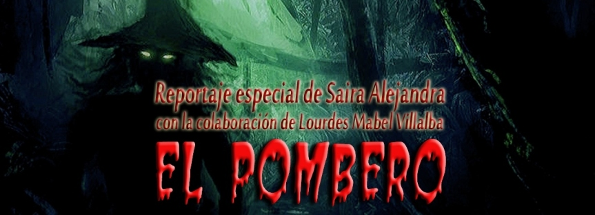 Pombero PORTADA Reportaje
