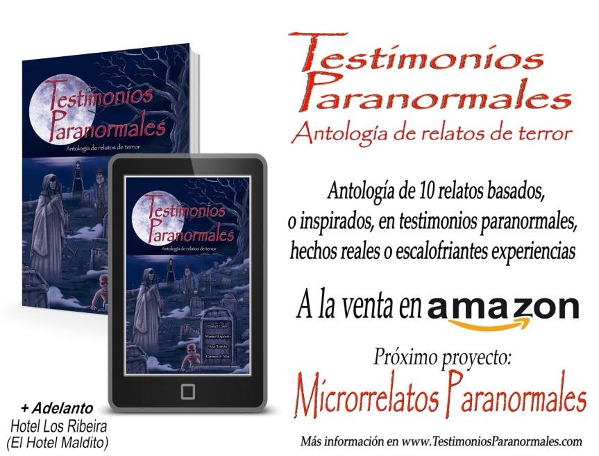 Promoción+Libro+TP+EBOOK+(Proyecto+Microrrelatos+Paranormales)